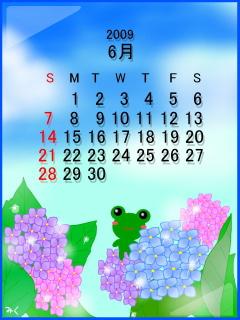 09eoki019d.jpg