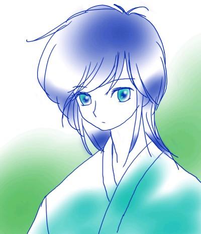 09eoki032.jpg