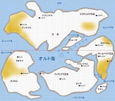 09eoki051c.JPG